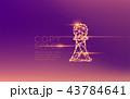 43784641