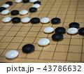ゲーム 趣味 日本の写真 43786632