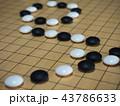 ゲーム 趣味 日本の写真 43786633