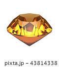 トパーズの宝石, ジュエリー 43814338