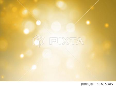 金色イメージ 43815385