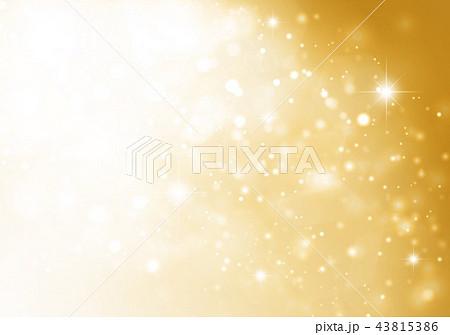 金色イメージ 43815386