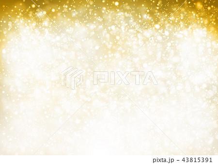 金色イメージ 43815391