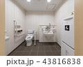 トイレ 43816838