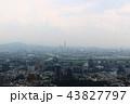 台北101 台北101 43827797