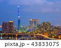 福岡 Japan 街の写真 43833075