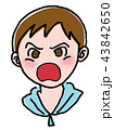 少年_怒 43842650