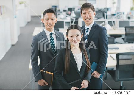 office 43856454