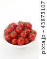 ミニトマト 43873107