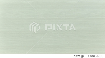 Seamless nice beautiful wood texture background 43883690
