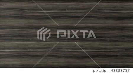 Seamless nice beautiful wood texture background 43883757