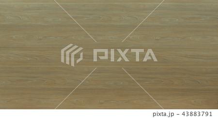 Seamless nice beautiful wood texture background 43883791