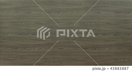 Seamless nice beautiful wood texture background 43883887