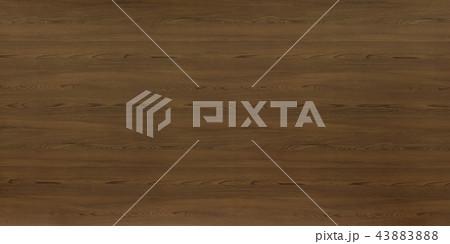 Seamless nice beautiful wood texture background 43883888