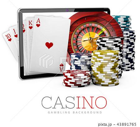 Online casino 3d видео как играют в майнкрафт на выживание на карте