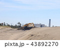 中田島砂丘防潮堤整備事業 43892270