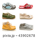 Collection shoes 43902678