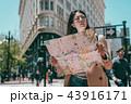 チャイニーズ 中国人 中華の写真 43916171