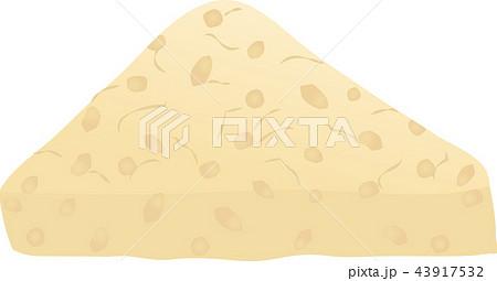 蒸しパン 43917532