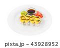 お寿司 すし 寿司の写真 43928952