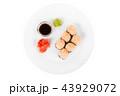 お寿司 すし 寿司の写真 43929072