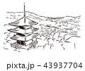 広島県尾道市/尾道 43937704