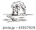 石川県珠洲市/見附島 43937929