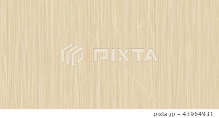 Seamless nice beautiful wood texture background 43964931