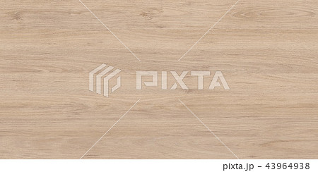 Seamless nice beautiful wood texture background 43964938