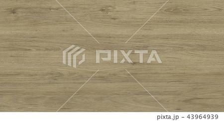 Seamless nice beautiful wood texture background 43964939