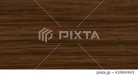 Seamless nice beautiful wood texture background 43964943