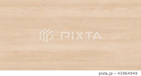 Seamless nice beautiful wood texture background 43964949