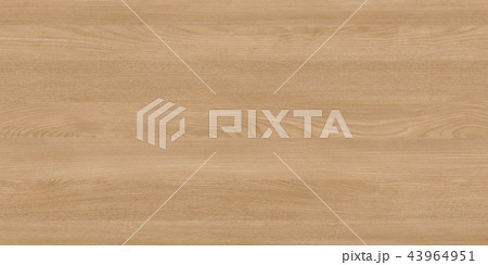 Seamless nice beautiful wood texture background 43964951