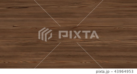 Seamless nice beautiful wood texture background 43964953