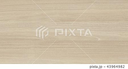 Seamless nice beautiful wood texture background 43964982
