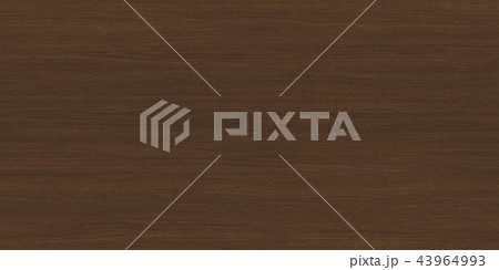 Seamless nice beautiful wood texture background 43964993
