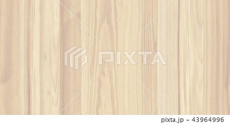 Seamless nice beautiful wood texture background 43964996