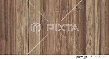 Seamless nice beautiful wood texture background 43964997
