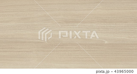 Seamless nice beautiful wood texture background 43965000