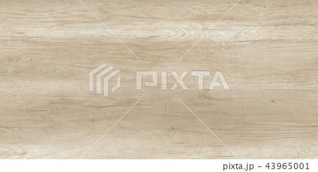 Seamless nice beautiful wood texture background 43965001