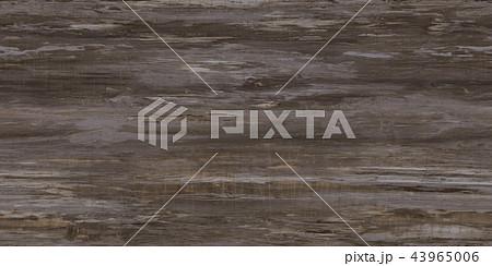 Seamless nice beautiful wood texture background 43965006
