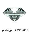 ダイヤモンドの宝石, ジュエリー 43967813