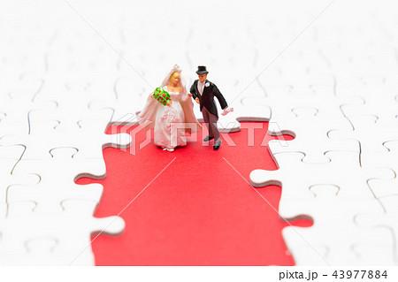 結婚式(時事問題) 43977884