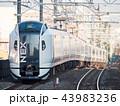 JR線 43983236