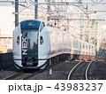JR線 43983237