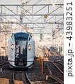 JR線 43983251