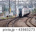 JR線 43983273