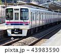 京王線 43983590