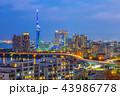 福岡 Japan 博多の写真 43986778