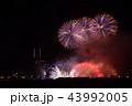 横浜 花火  43992005